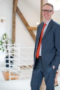 Lombard Classic 3 KG meldet Insolvenz an – von Rechtsanwalt Christian-H. Röhlke, Berlin