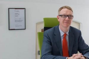 BGH: Bearbeitungsgebühren können zurückgefordert werden – Bank verwenden millionenfach unzulässige Klausel