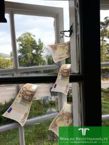 Albis Capital GmbH & Co. KG Anleger bekommt Schadensersatz vom Vermittler - Röhlke Rechtsanwälte helfen Albis-Anleger zur Geltendmachung von Ansprüchen – Landgericht München I  Risiken waren unzulässig verharmlost