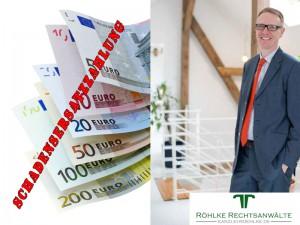 V+ Venture Plus - Fonds: weitere Schwierigkeiten – von Rechtsanwalt Christian-H. Röhlke, Berlin