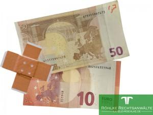 Rückabwicklung verbundener Verträge – Gerichte urteilen zu Gunsten der Anleger