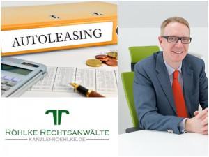 Rechtsanwalt Christian-H. Röhlke, Berlin – Spezialist Grauer Kapitalmarkt