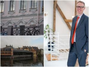 Euro Grundinvest 15 GmbH & Co. KG: Geschäftsführer fordert Auszahlungen zurück – Modifiziertes Schneeballsystem eingeräumt – Anleger der EGI 15 sind verunsichert