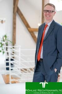 Aktuell zum SHB – Altersvorsorgefond: BGH bestätigt Rückzahlungsanspruch der Anleger – von Christian-H. Röhlke, Rechtsanwalt