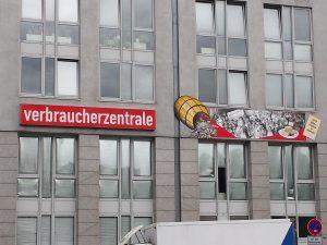 Röhlke Rechtsanwälte Berlin - Verbraucherschutz