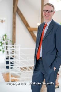 Lombardium Hamburg GmbH & Co. KG: BaFin hat die Rückabwicklung des unerlaubten Kreditgeschäftes angeordnet – Welche Auswirkungen bestehen damit auch für die Erste Oderfelder Beteiligungs GmbH & Co. KG? – von Rechtsanwalt Christian-H. Röhlke