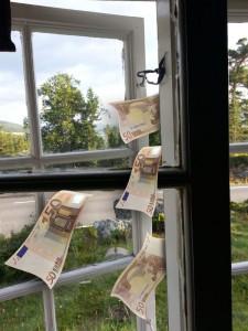Logis Fond I AG (Garbe Logimac) muss zahlen – Falschaufklärung über hohe Provisionsbelastung bewiesen – von Röhlke Rechtsanwälte, Berlin