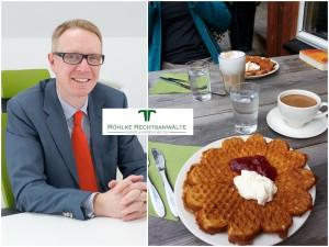 Anlegerskandal EBBF AG – Genusscheinschwindel – Landgericht Berlin bejaht Haftung des Geschäftsführers der Treuhandgesellschaft persönlich