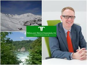 V+ Venture Plus - Fonds: weitere Zielgesellschaft in Schwierigkeiten – von Rechtsanwalt Christian-H. Röhlke, Berlin