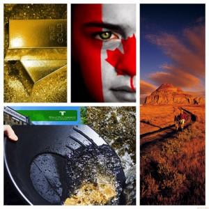 Canada Gold Trust Skandal: Xolaris Verwaltungs GmbH schickt Mahnbescheide an Anleger, von Röhlke Rechtsanwälte